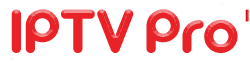 IPTV PRO: Best IPTV subscription provider service @ $9