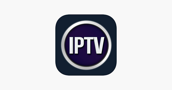 GSE-IPTV