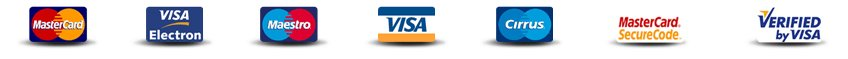 iptv payment method